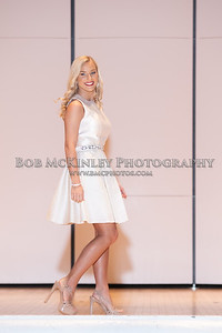 Bob-McKinley-Photography-DSC_4735