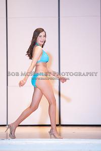 Bob-McKinley-Photography-DSC_4780