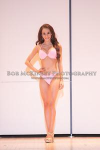 Bob-McKinley-Photography-DSC_4816