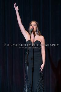 Bob-McKinley-Photography-DSC_0590