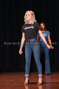 2019 Miss University of Kentucky Scholarship Pageant