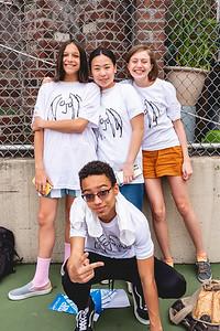 2019_06_07, CASA, Lab, Lab School for Collaborative Studies, Lab Shool, New York, NY