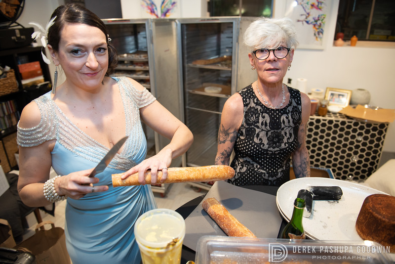 20181231-VEGAN-Tamerlaine-Great-Gatsby-NYE-5766