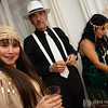 20181231-VEGAN-Tamerlaine-Great-Gatsby-NYE-5799