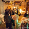 20181231-VEGAN-Tamerlaine-Great-Gatsby-NYE-5773