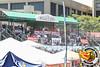 Crowd-0462