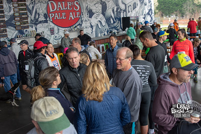 2019 Oskar Blues 4-Miler-22