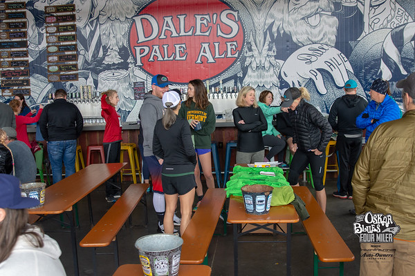 2019 Oskar Blues 4-Miler-17