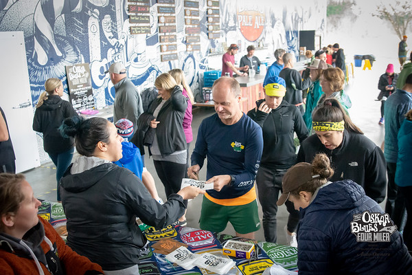 2019 Oskar Blues 4-Miler-8