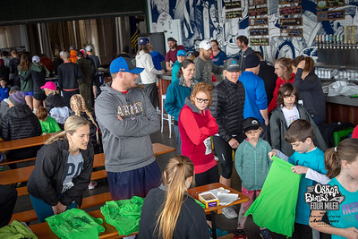 2019 Oskar Blues 4-Miler-19