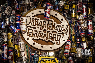 2019 Oskar Blues 4-Miler-10