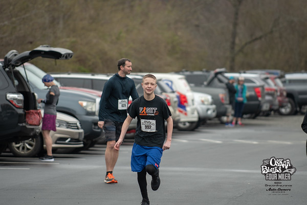 2019 Oskar Blues 4-Miler-25