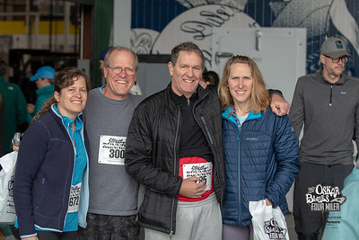 2019 Oskar Blues 4-Miler-12