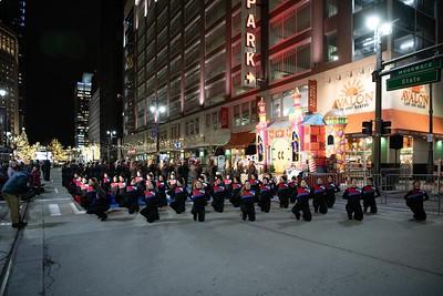 Parade2019 - 8