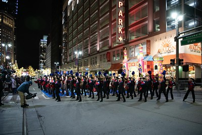 Parade2019 - 9