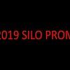 2019 SILO PROM
