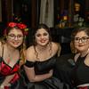 2019 Silo Prom at Bella Vista on the Boulevard