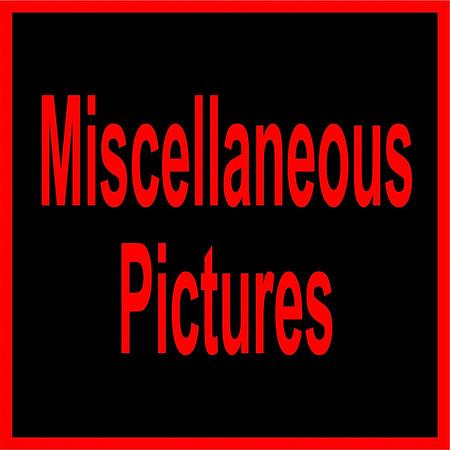 A 19SS MISC-11002