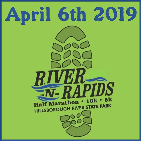 1 1 1 1 SQ River Rapids