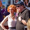 TCFF KATHY GRIFFIN