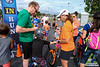 Trifest weekend kicked off with the youth triathlon and 5k.
