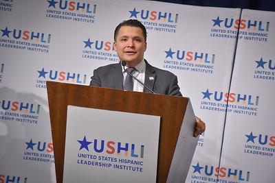 USHLI-1025