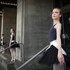 Photo © Tony Powell. 2019 Washington Ballet Gala. The Anthem. May 12, 2019