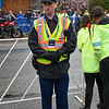 2019 Boston Marathon