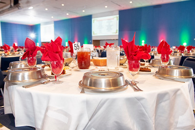 2019 GoodFellows Luncheon @ The Crown Ballroom 12-11-19 by Jon Strayhorn