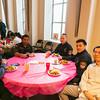 BTDS Lunar New Year Celebration