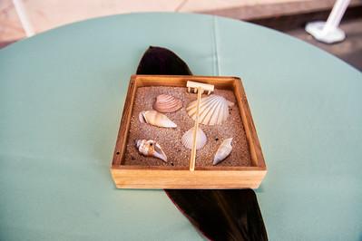 Carolina Raptor Center's Talon To Table @ The Collector's Room 6-1-19 by Jon Strayhorn