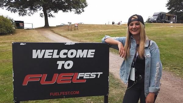 FuelFest 2019