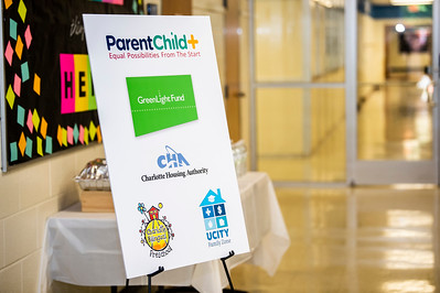 GreenLight Fund Charlotte Announces its First Investment – $1Million to Address Gap in School Readiness