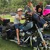 Kids Day - North Attleboro