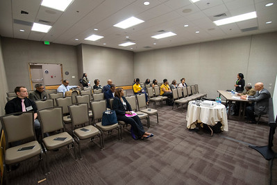 Building Capital Resources Relationships & Revenue NABJRIII 4-6-19 by Jon Strayhorn