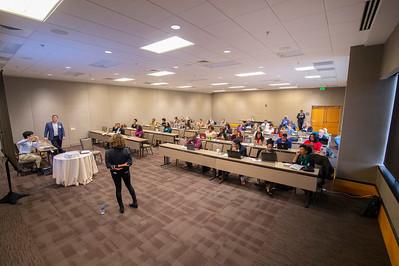 IRE Watchdog Workshop NABJRIII 4-5-19 by Jon Strayhorn