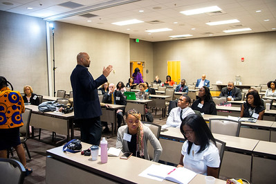 Mobile Storytelling Hands-On Training NABJRIII 4-5-19 by Jon Strayhorn