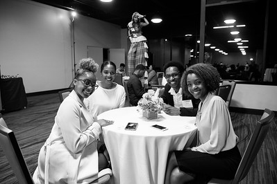 NABJ Region III US Virgin Island Closing Reception The Sheraton 4-6-19 by Jon Strayhorn