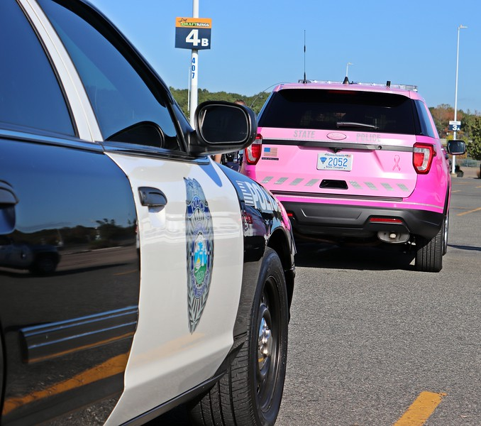 2019 Massachusetts Pink Patch Project