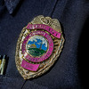 2019 Massachusetts Pink Patch Project