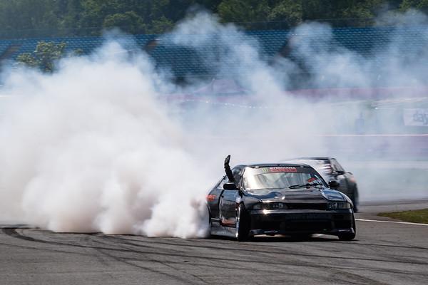 SpeedMachine 2019