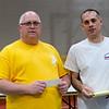 Best Non-ARF Military, Larry Guthier, Eindecker