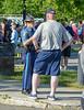 Thomas L. Clardy Memorial Run - 06.08.2019