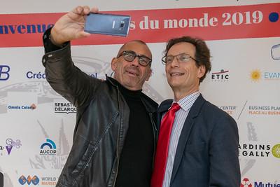 Saveurs Du Monde 2019 - WTC - 023