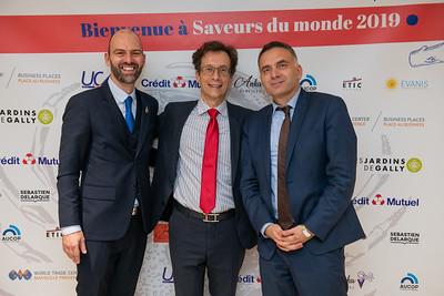 Saveurs Du Monde 2019 - WTC - 019