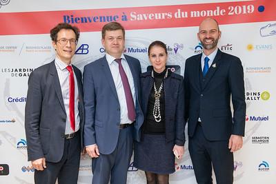 Saveurs Du Monde 2019 - WTC - 011