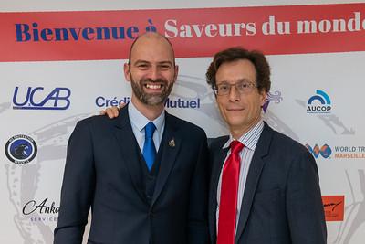 Saveurs Du Monde 2019 - WTC - 018