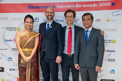 Saveurs Du Monde 2019 - WTC - 017