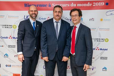 Saveurs Du Monde 2019 - WTC - 014