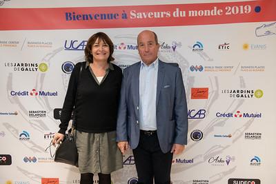 Saveurs Du Monde 2019 - WTC - 007
